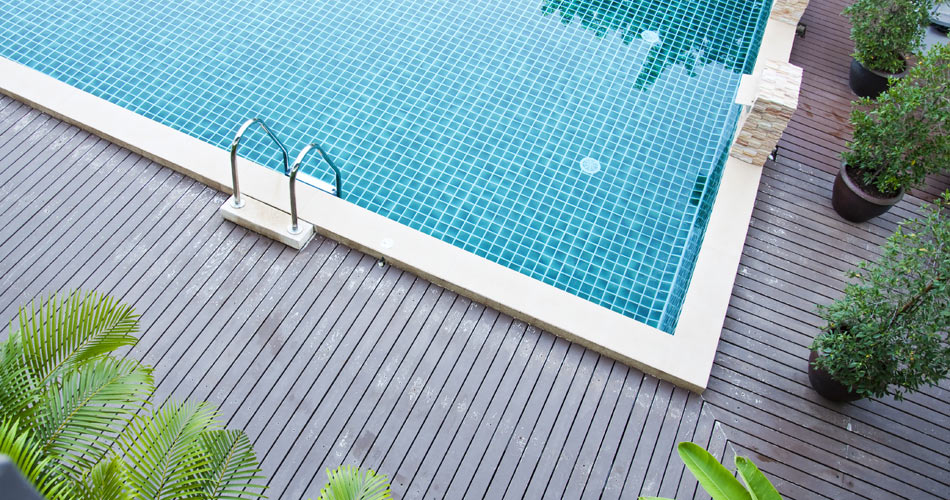 Pool and Spa Home Inspection Services