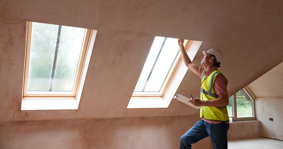 Re-Inspection Home Inspection Services