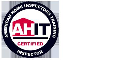 Internachi Certified Home Inspector