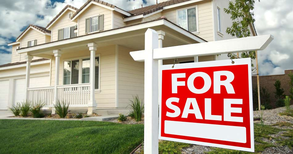 Pre-Listing Home Inspection Services